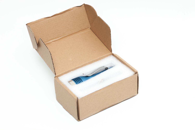Noctigon box