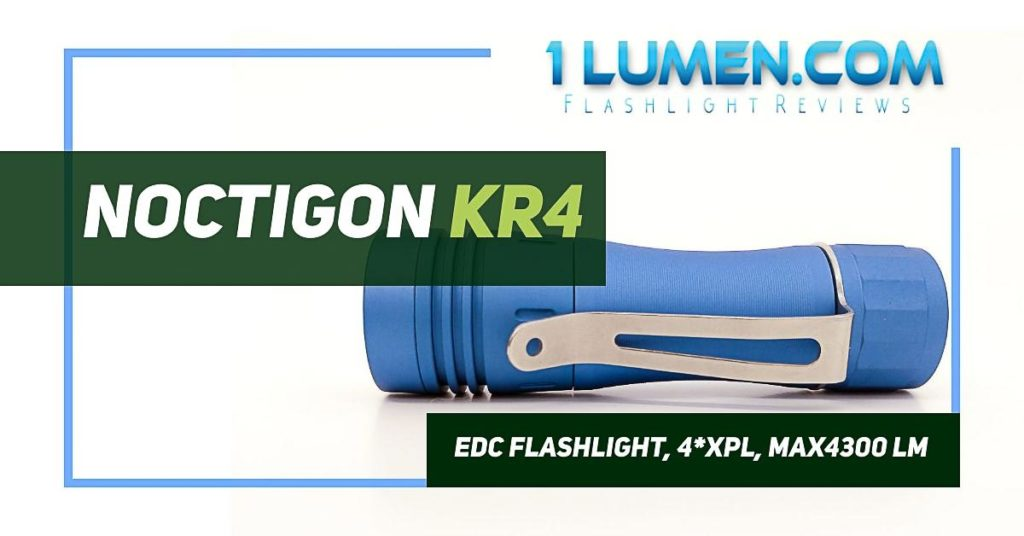 noctigon kr4 review image