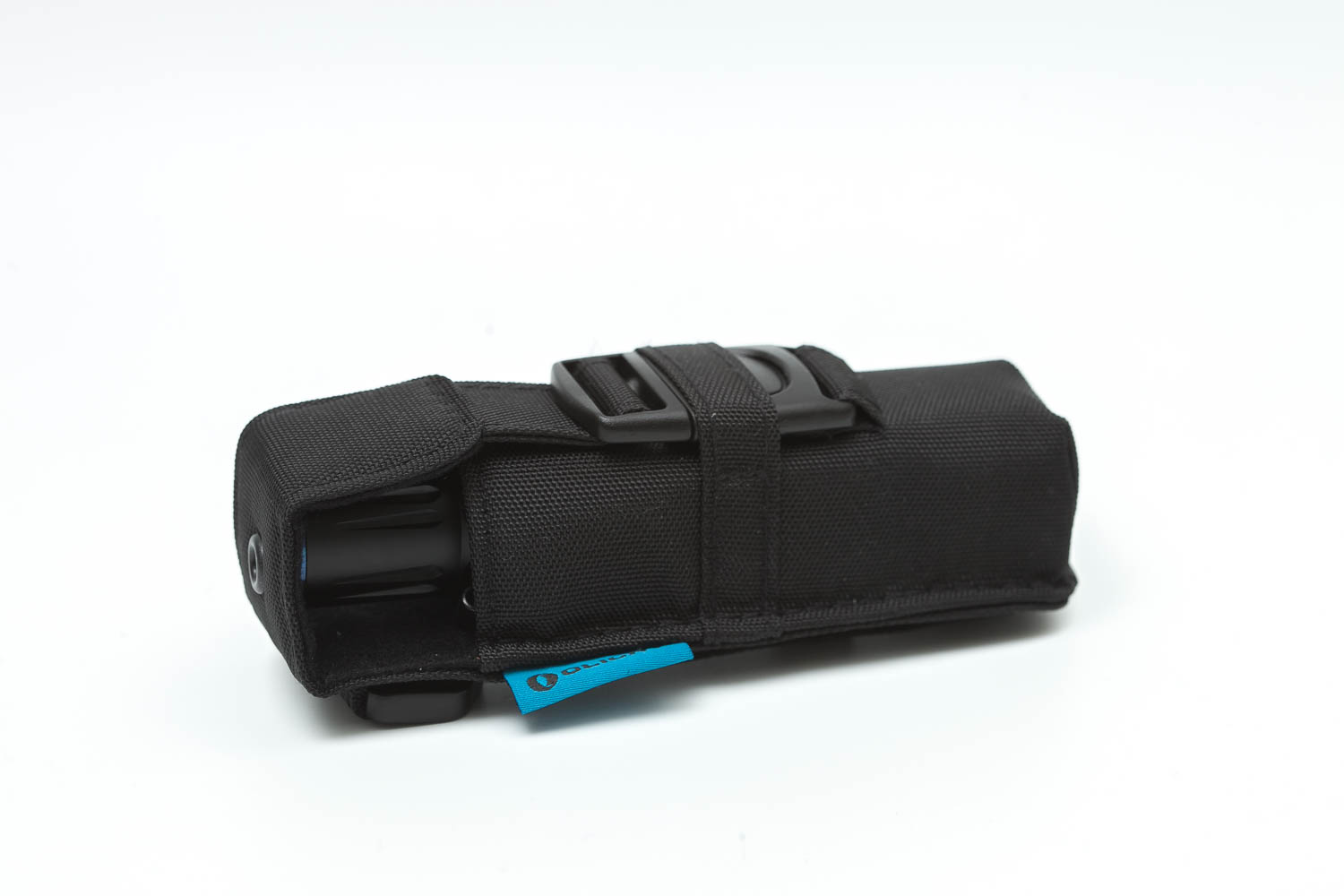 olight m2r pro warrior holster