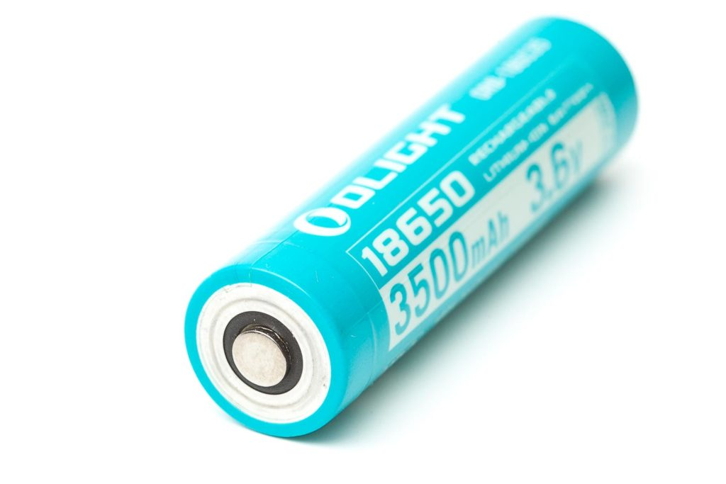 186850 battery