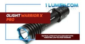 olight-warrior-x-pro-review