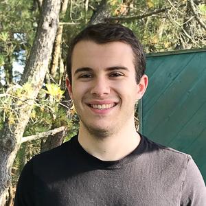 profile-picture-mike