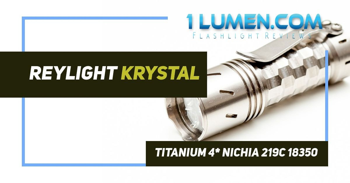 reylight-krystal-review