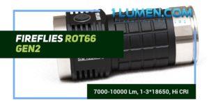 rot66-gen2-review