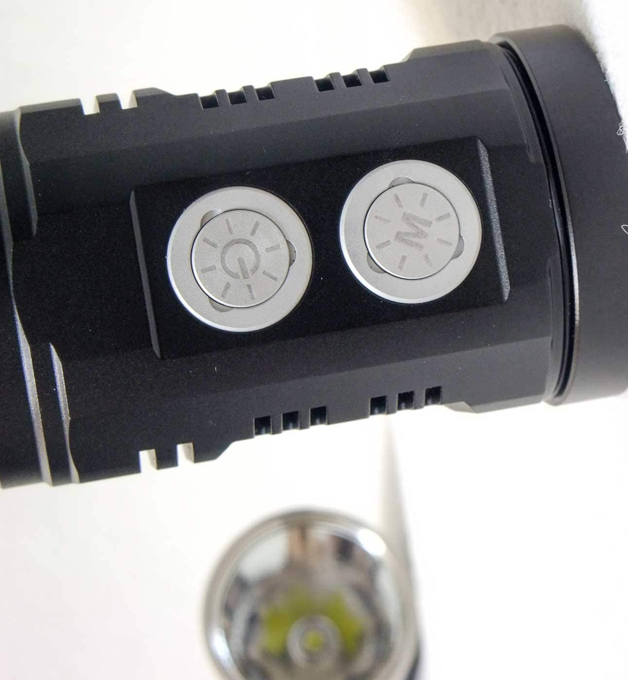 sa04 buttons