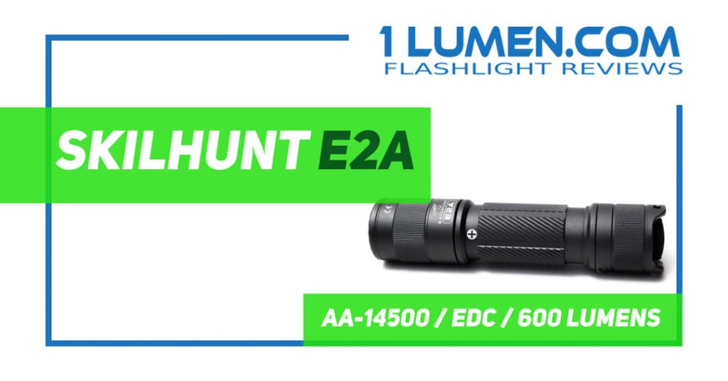 skilhunt e2a review
