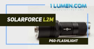 solarfoce-l2m-18350