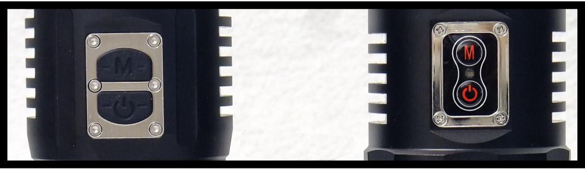 sunwayman-f40a-7