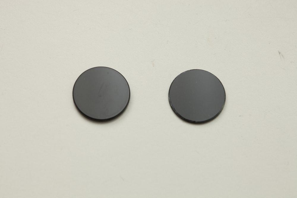 uv-convoys2-zwb2-original-vs-cheap