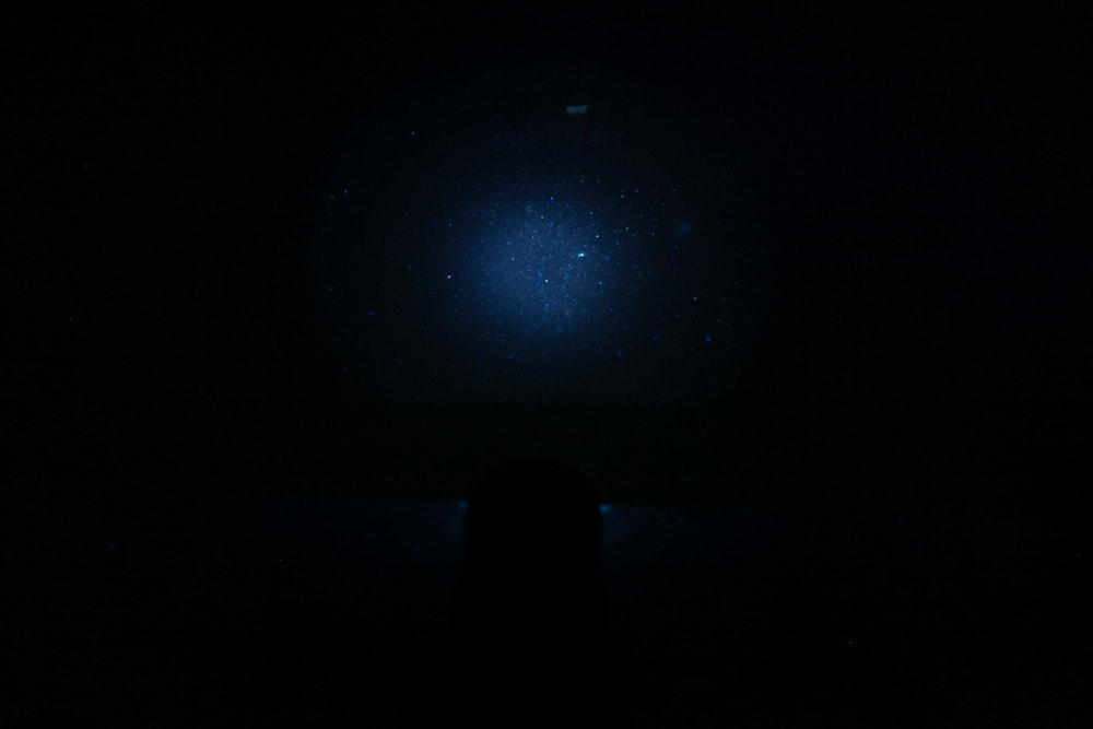 Weltool M2-BF UV