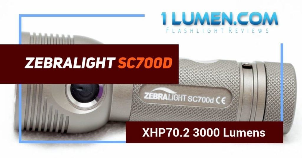 zebralight-sc700d-review